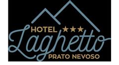 Hotel Ristorante Laghetto